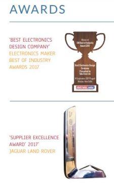 tata-elxsi-awards.JPG