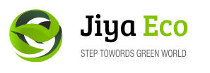 Jiya Eco Products  Multibagger Stock